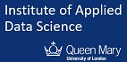 Institute of Applied Data Science logo