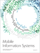 Mobile Information Systems logo